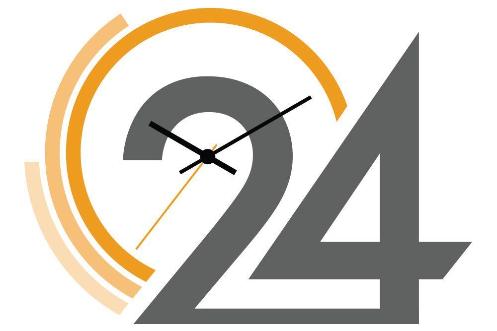 Cerrajeros Ripollet 24 Horas Servicio