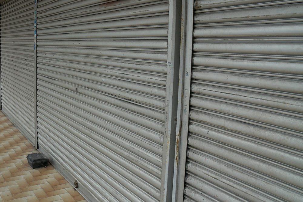 Cerrajeros Ripollet Reparación de Persianas