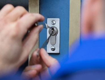 Cerrajeros Ripollet Servicio Aperturas en General